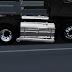 "Rodas Speedlines "" Rodas De Aluminio """