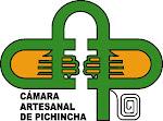 CÁMARA ARTESANAL DE PICHINCHA