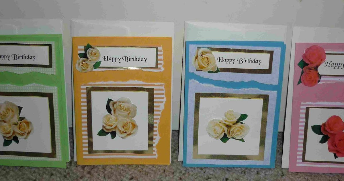 Groovy Simpleliving Make Your Own Birthday Cards Funny Birthday Cards Online Ioscodamsfinfo