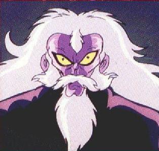 Mazinger Z Parte I (Info,Imagenes y Videos)