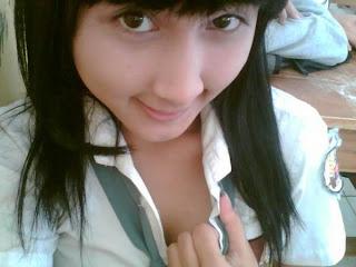 Foto Syur Anak ABG, Foto-fOto Seksi Cewek Sma, Cewek Cantik foto abg foto perawan