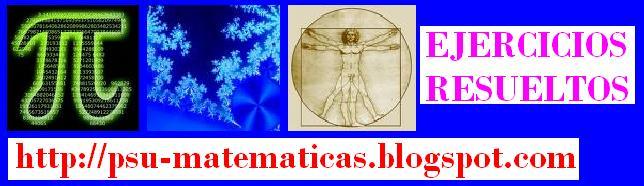 psu-matematicas