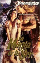 La magia de tu ser de Johanna Lindsey La+magia+de+tu+ser