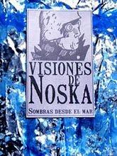 Próximamente: Visiones de Noska Nº1