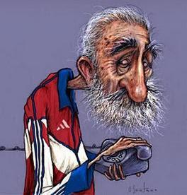 http://2.bp.blogspot.com/_e76jGPwGaEc/TGjAZCUzGzI/AAAAAAAADIs/EeqWxmXkvb0/s400/fidel+caricatura+Omar-Santana.jpg