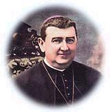 Beato Manuel Gonzàlez