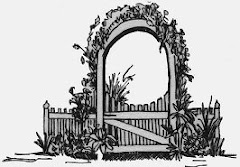 Welcome to the Garden Gate