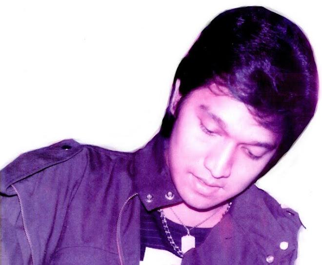 Wajah Lelaki dalam Tidur Marissa Haque Selama 25 Tahun, 2011