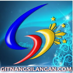 LIVE STREAMING OF GBBPKSA 2010 on this SITE!!