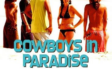 Download Movies Cowboys In Paradise