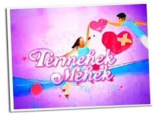 Reality Show Termehek-Mehek