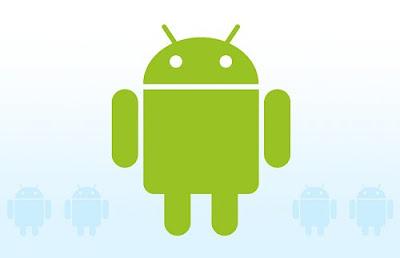 Android Platform Smartphone