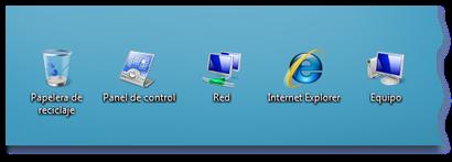 I edward cullen - Iconos para escritorio windows ...
