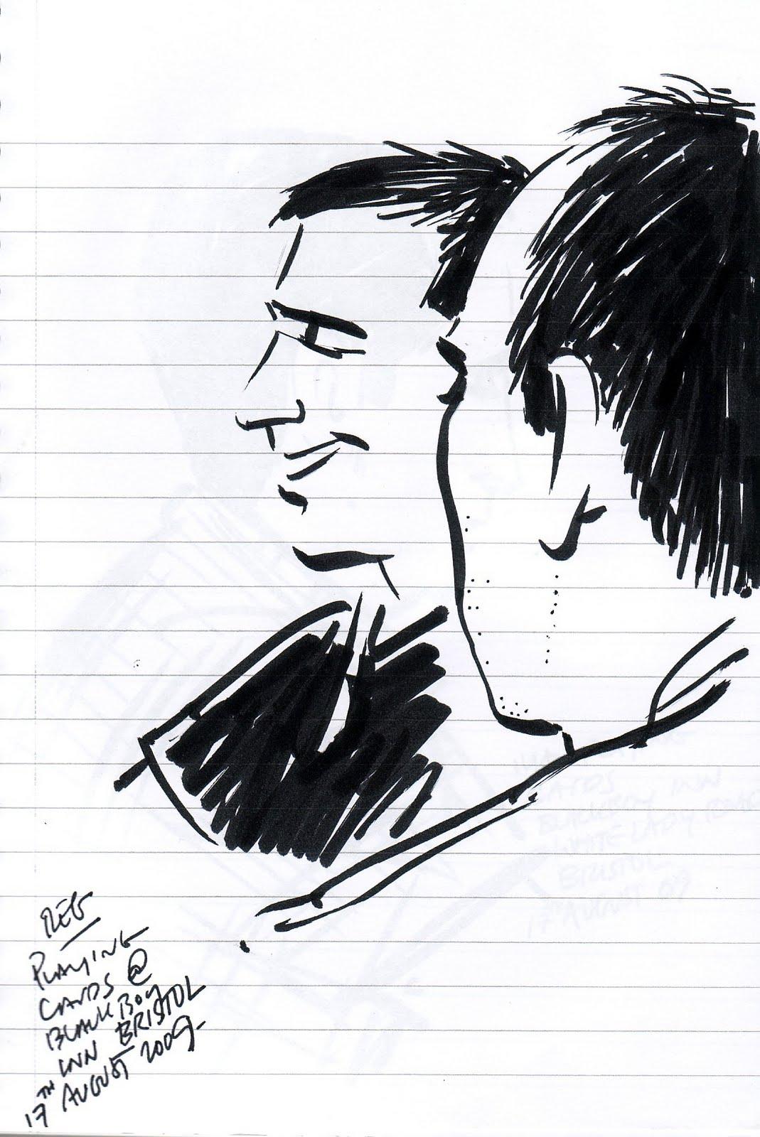 [Dino's+sketch-book-01]