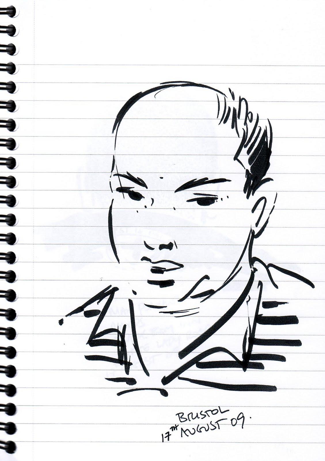 [Dino's+Sketch-book-05]