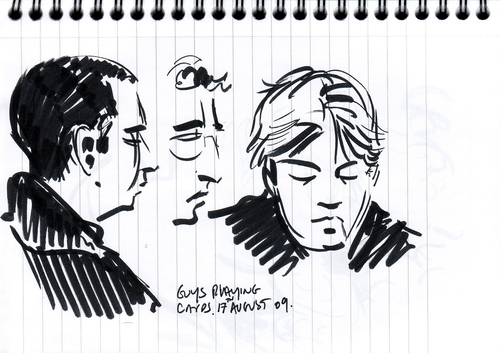 [Dino's+Sketch-book-08]