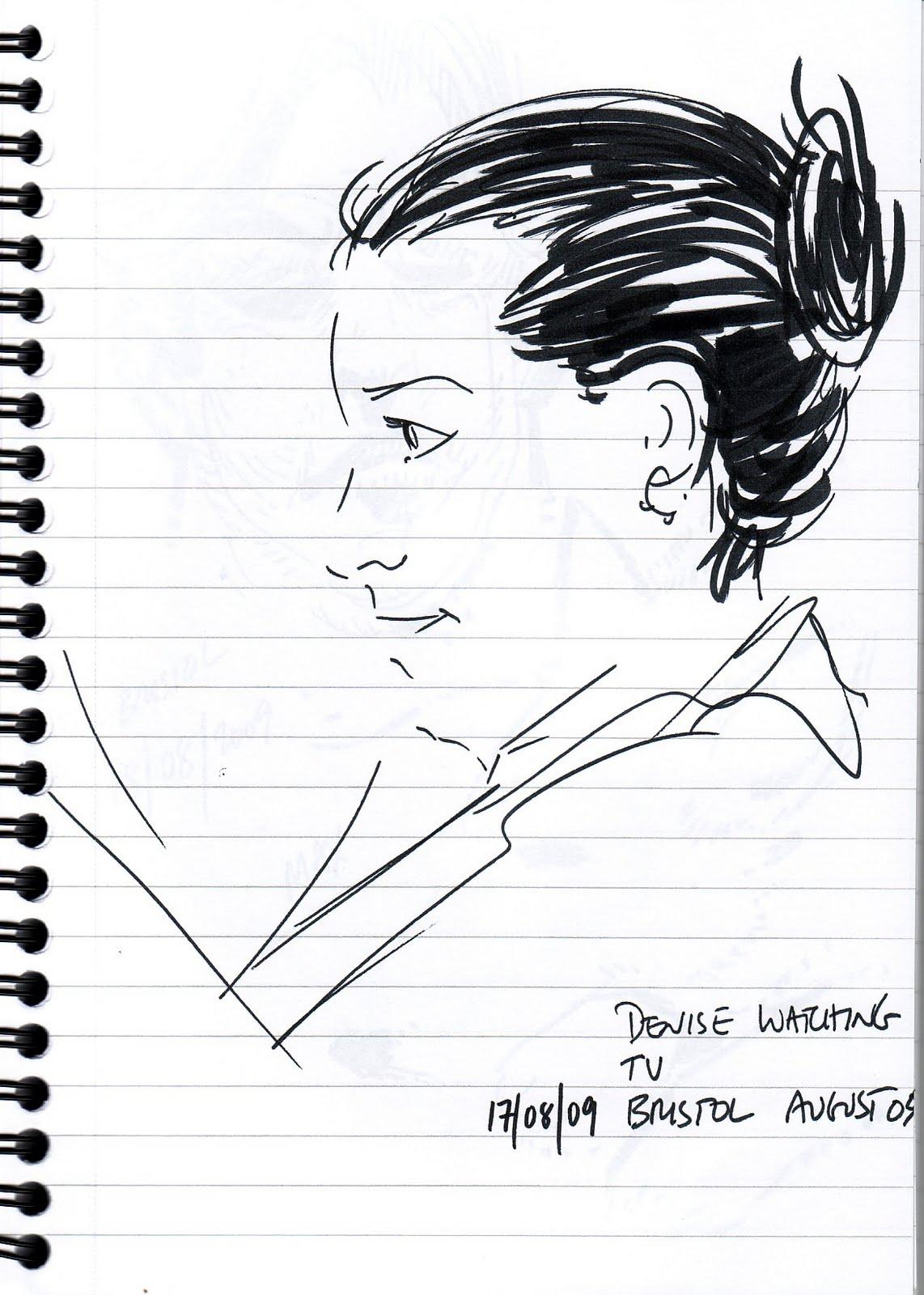 [Dino's+Sketch-book-13]