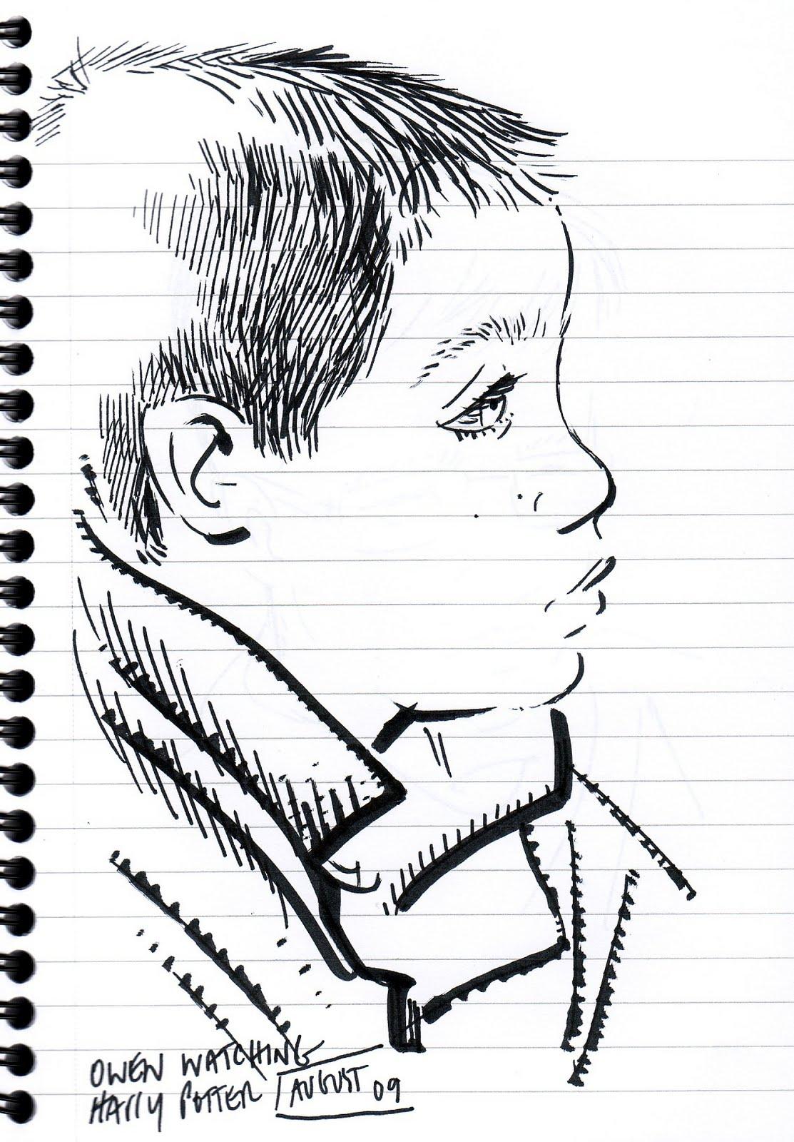 [Dino's+Sketch-book-14]