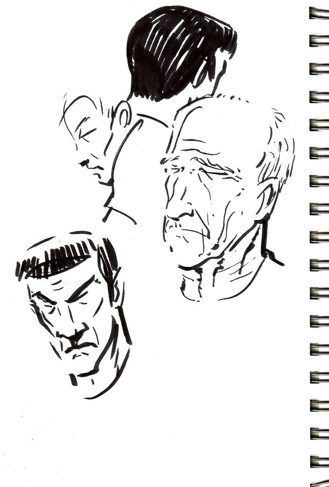 [Dino's+Sketch-book-27]