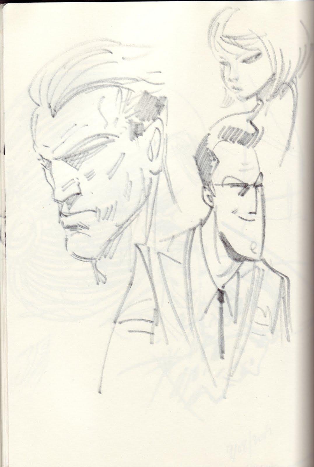 [Dino's+Sketch-book-72]