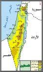 هذه بلادي ..حقي كل فلسطين