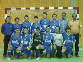 Seniores 2005-2006