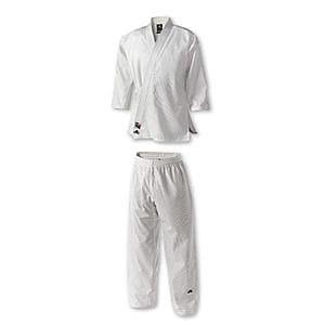 Taekwondo Features | RM.