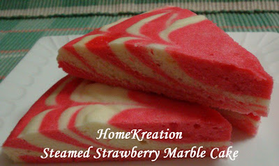 196.b+Steam+Strawberry+Marble+Cake.jpg