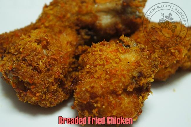 ... fried fish batter recipe http www friedfishrecipe com deep fried fish