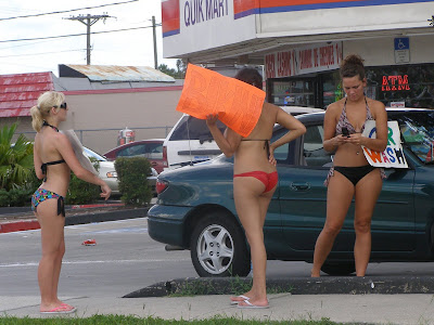High School Cheerleaders Car Wash http://yborcitystogie.blogspot.com/2009_08_01_archive.html