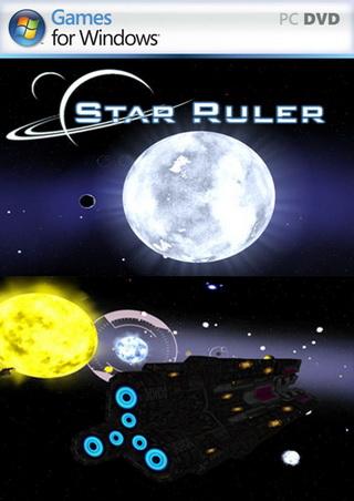Star ruler 1.0.2.4