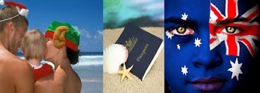 DeFacto Visa requirements