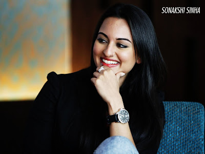 Sonakshi Sinha Wallpapers download