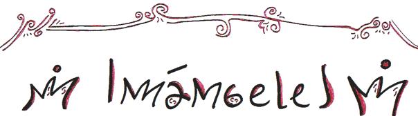 IMANGELES