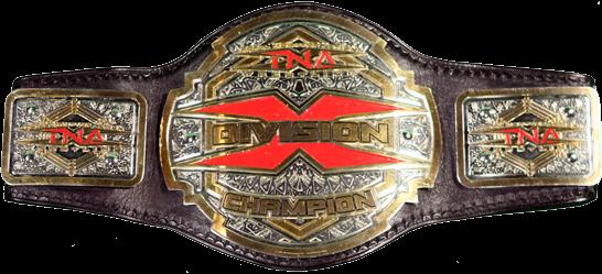 tna_x_division_championship.png