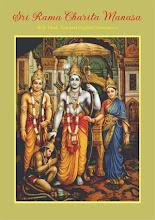 Sri Rama Charita Manasa