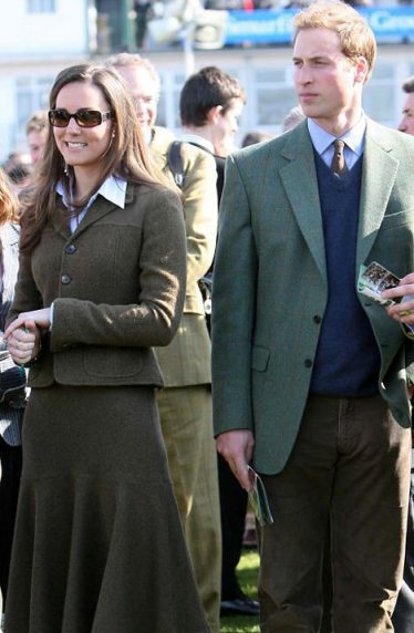 william kate engagement picture. prince william kate engagement