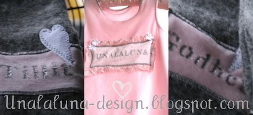 unalaluna-design