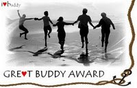 The Great Buddy Award