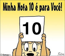 Nota 10!