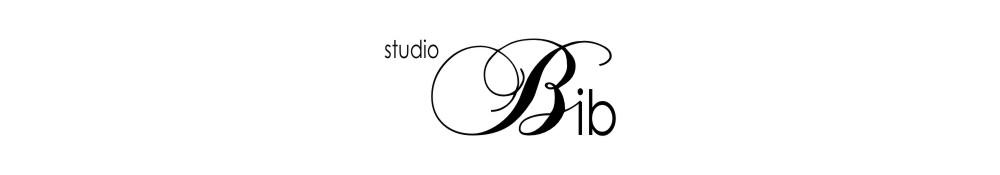 Studio Bib | Acessórios Modernos