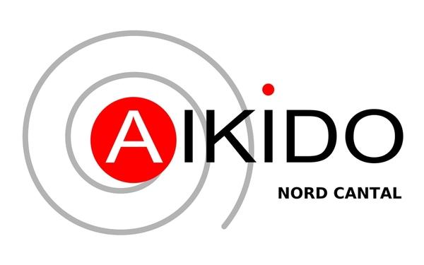 AIKIDO NORD CANTAL