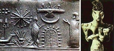 Primeros pobladores de mesopotamia yahoo dating
