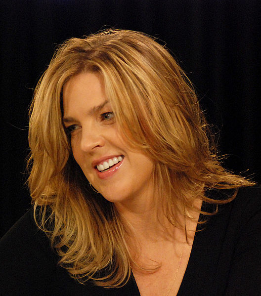 Diana Krall - Photo Colection