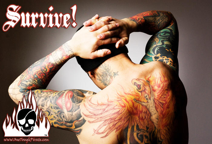 Tattoos 44 | Free Tattoos Gallery