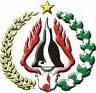 Kwartir Daerah 11 Jawa Tengah