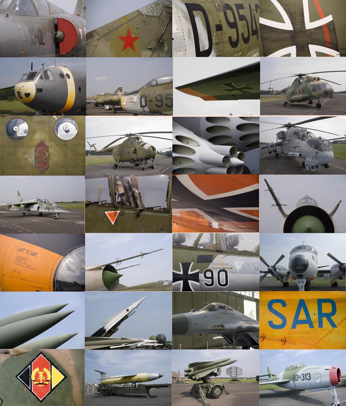 [luftwaffenmuseum.jpg]
