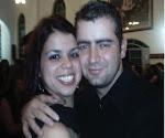 Rogério !!! Amor Eterno.