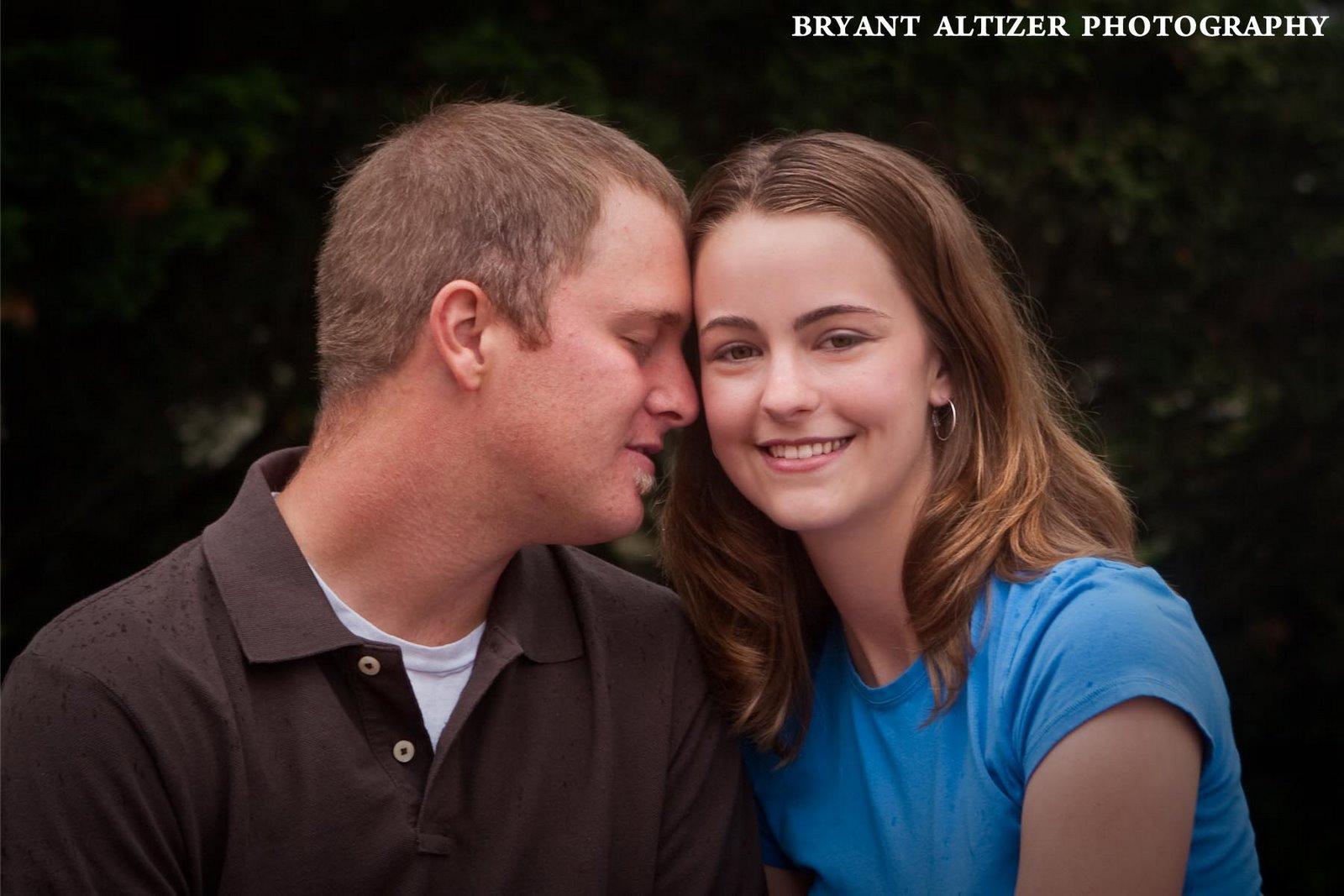Bryant Altizer Photography-Blacksburg, Christiansburg