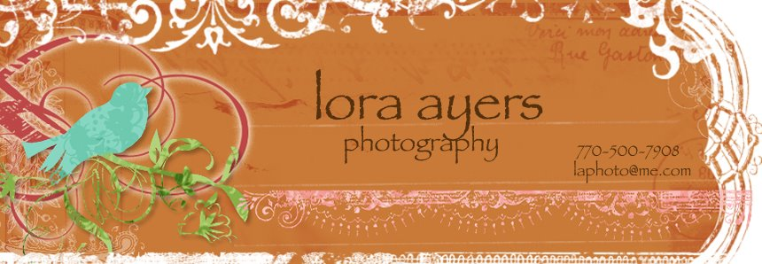 Lora Ayers Photography